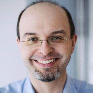 Алексей Дикуль